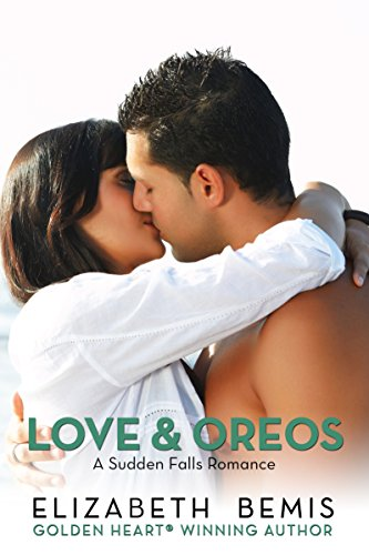 love-and-oreos-a-sudden-falls-romance-english-edition