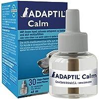 ADAPTIL Happy Home 30 Tage-Nachfüllflakon, 48 ml