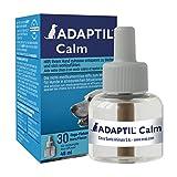 ADAPTIL Calm - Anti-Stress pour Chien - Recharge 48 ML
