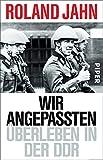 ISBN 3492308163