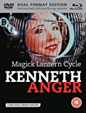 Magick Lantern Cycle  (DVD + Blu-Ray)