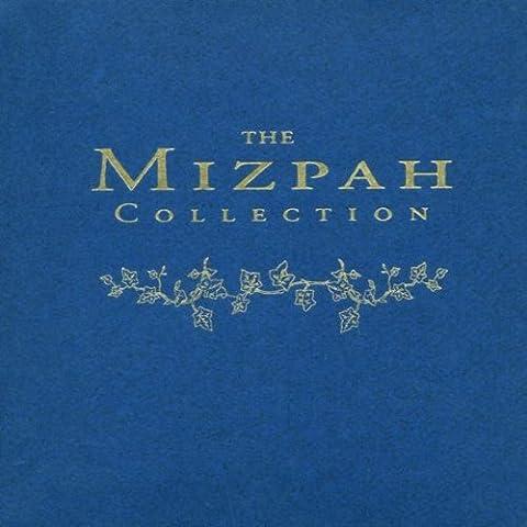 The Mizpah Collection