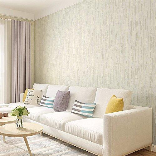 papel-pintado-clasico-art-deco-revestimientos-arte-de-pared-de-papel-no-tejido-710900