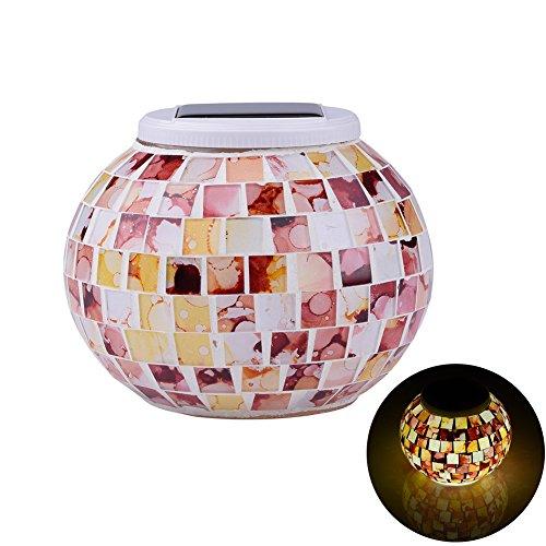 colorful-esterno-dellinterno-luce-della-decorazione-led-alimentato-solare-del-vaso-di-sun-del-globo-