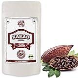 Kakaopulver Criollo Rohkost Bio 500g Genussvolles Geschmackserlebnis garantiert
