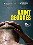 "Afficher ""Saint Georges"""