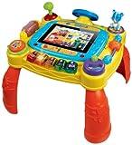 VTech 80-146504 - Little App Baby Tisch