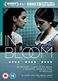 In Bloom ( Grzeli nateli dgeebi ) [ NON-USA FORMAT, PAL, Reg.2 Import - United Kingdom ] by Lika Babluani