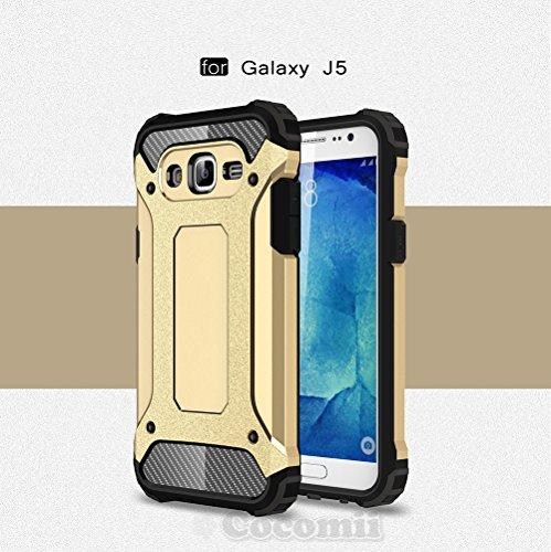 galaxy-j5-custodia-cocomiir-heavy-duty-commando-case-nuovo-ultra-bonic-armatura-premium-a-prova-di-p