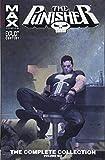 ISBN 1302907395