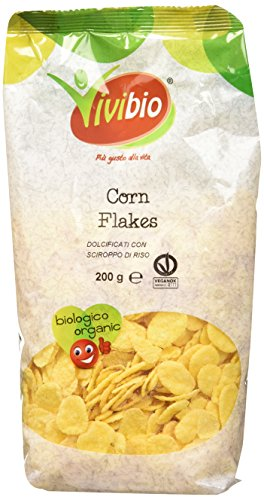 vivibio-corn-flakes-200-gr-confezione-da-6