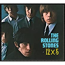 12 x 5 - Edition remasterisée