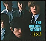 The Rolling Stones: 12×5 (Audio CD)