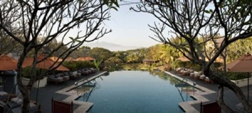 panoramic-images-infinity-pool-in-a-hotel-four-seasons-resort-chiang-mai-chiang-mai-province-thailan