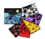 BLOCKIT Credit Debit Card Protector S...