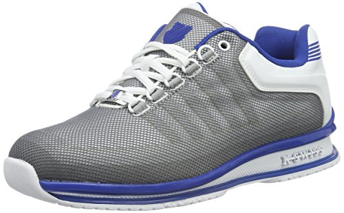 k-swiss-mens-rinzler-trainer-low-top-sneakers-white-white-classic-blue-8-uk