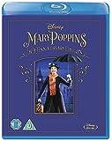 Mary Poppins   50Th Anniversary Edition [Edizione: Regno Unito]