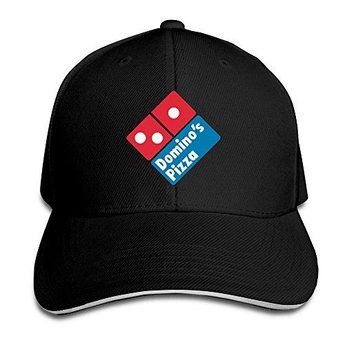 sunpp-pizza-game-adjustable-snapback-baseball-cap-peaked-hat