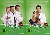 In aller Freundschaft - Staffel 14
