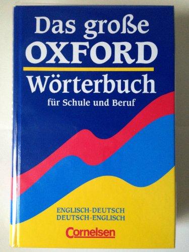 das-grosse-oxford-worterbuch-fur-schule-und-beruf