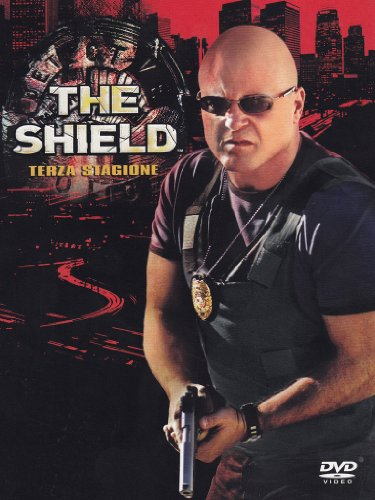 the-shield-stagione-03-import-italien