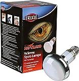 Trixie 76003 Wärme-Spot-Lampe