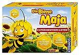 Kosmos 602314 - Die Biene Maja