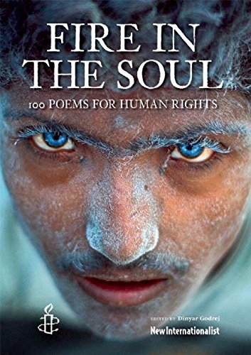 fire-in-the-soul-100-poems-for-human-rights