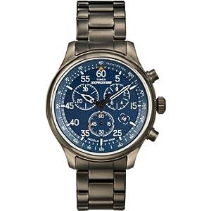 Timex Originals Tonal Reloj