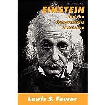 Amazonde Lewis Samuel Feuer Bücher Hörbücher Bibliografie