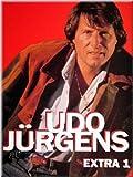 UDO JÜRGENS - EXTRA 1 - Noten Songbook [Musiknoten]