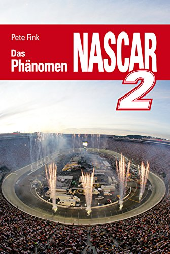 das-phanomen-nascar-2