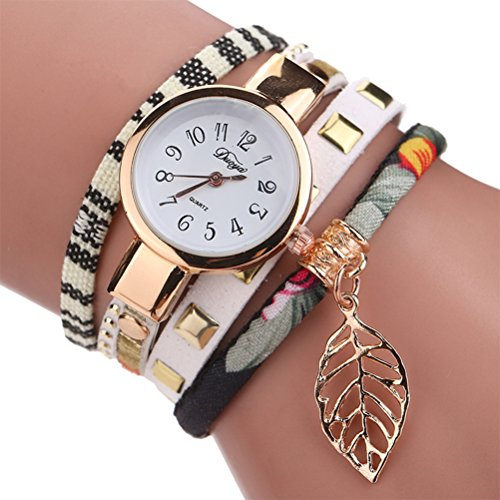 Camouflage Children Watch Quartz Wrist Watch For Girls Boy Relojes Para Mujer Women Sports Bracelet Fashion Watches Lustrous Watches