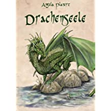 Drachenseele (German Edition)
