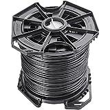 Ubiquiti Networks Tough Cable Pro (TC-PRO)