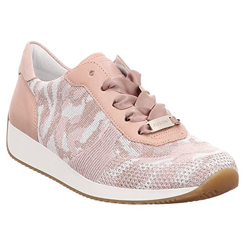 Lacets Ara Chaussures Rose Lacets Rose Ara À À Chaussures ZdR0qxwd