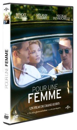 """<a href=""""/node/13033"""">Pour une femme</a>"""