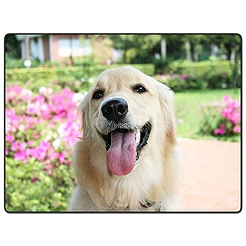 Home Welcome Door Mat Rug(30