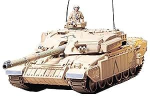 Tamiya - 35154 - Challenger 1 Mk.3