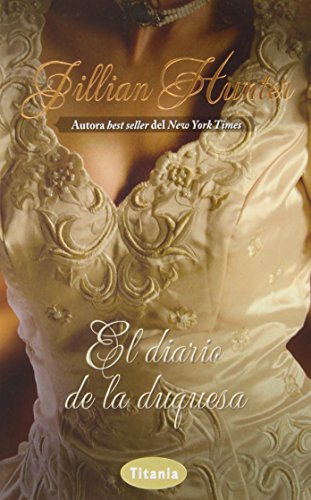 El diario de la duquesa (Titania época)
