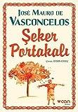ISBN 9750719409
