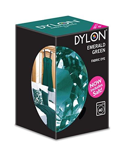 dylon-waschmaschinen-waschefarbe-smaragdgrun-grun-350g-inklusive-salz