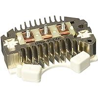 Sando src10123.0/Platte Dioden Lichtmaschine