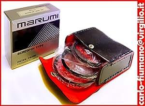 Marumi Bonnette macro DHG +3 67 mm