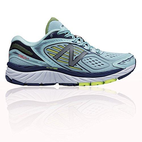 New Balance 860V7 femmes Chaussures de course