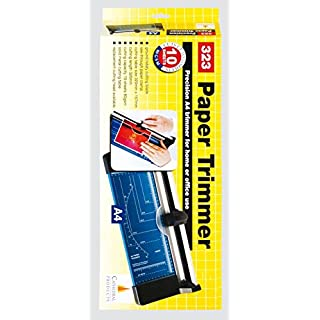 Economy A4 Paper Trimmer