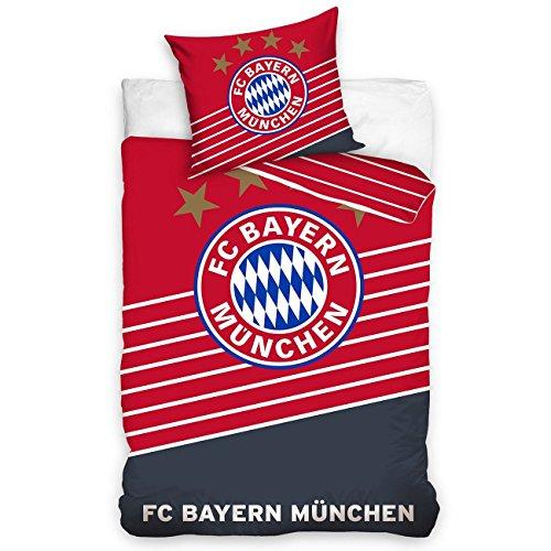 Tsv 1860 München Sport Freizeit Fan Shop Fußball