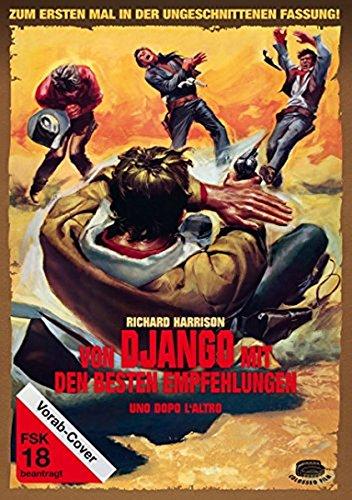 von-django-mit-den-besten-empfehlungen-uncut