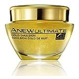 Avon Anew Ultimate Gold Emulsion 50 ml