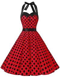 kleider im 60er jahre style dein neuer kleiderfotoblog. Black Bedroom Furniture Sets. Home Design Ideas